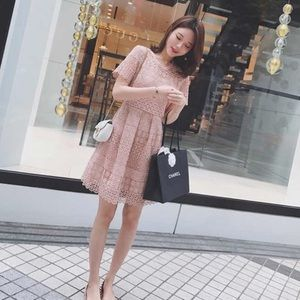 Zara Dresses - Elegant dress